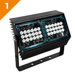 Flood Light 100w