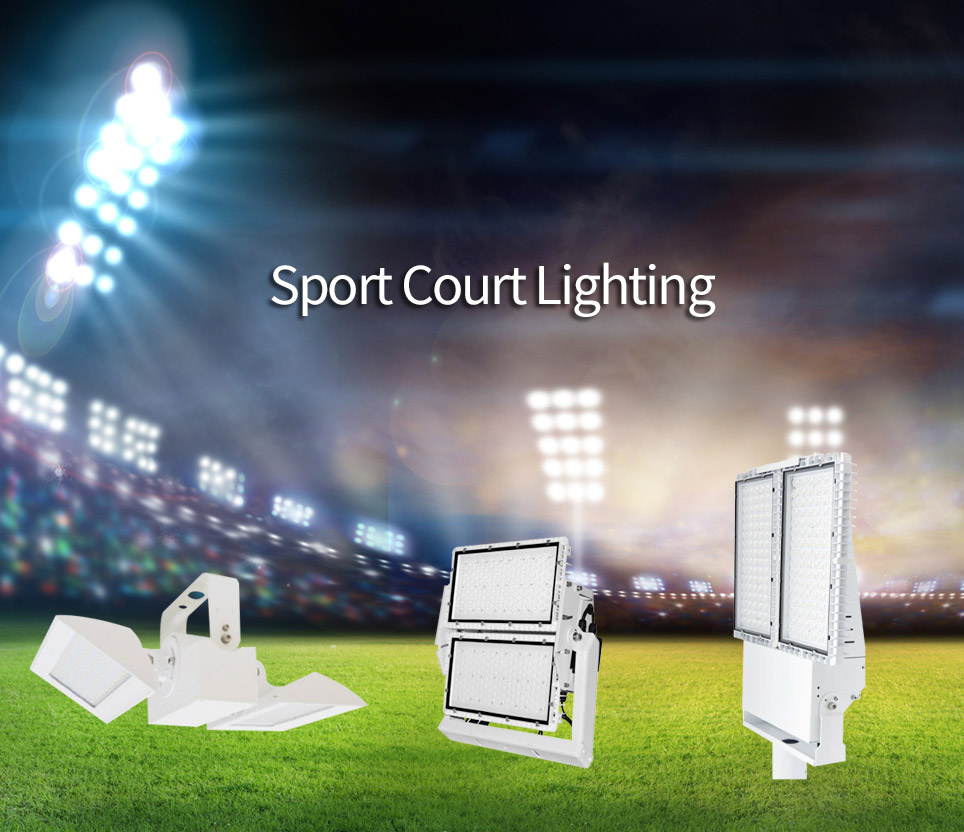 Commercial Lighting Manufacturers Usa: Taiwan LED Lighting Manufacturer & Suppliers