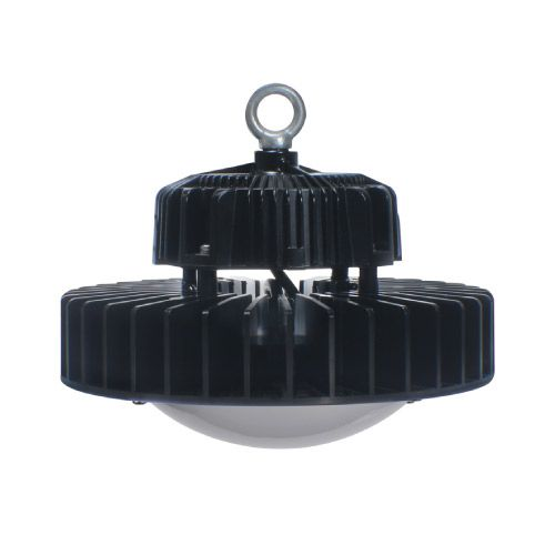 ufo high bay led lights, high bay light fixture, best ufo led lights