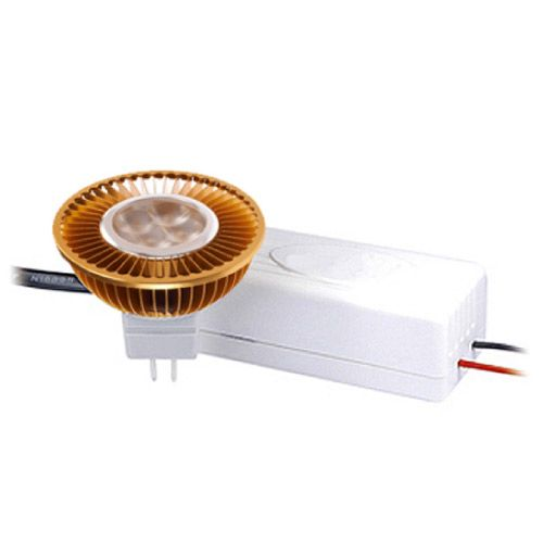Mr16 Led Dimmable