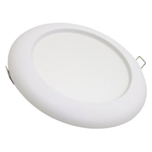 PED Regular Down Light 8 Inch