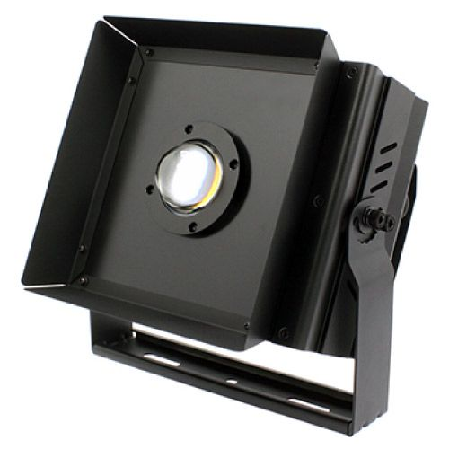 PKG 147W Flood Light
