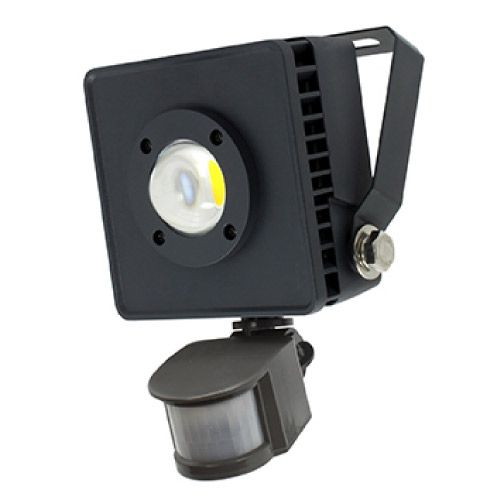 PKG Sensor 16W Flood Light