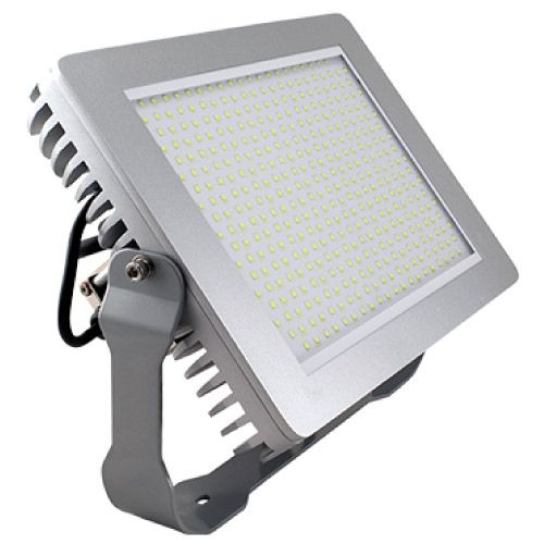 PKR 120W Hall Light (170lm/W)