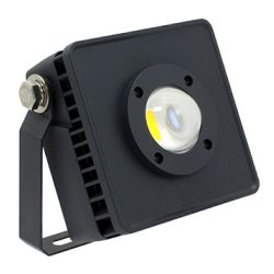 PKG 35W Flood Light