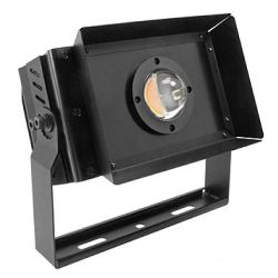 PKG 96W Flood Light