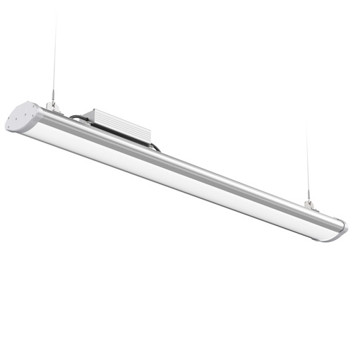 high bay led lighting prices, high bay led shop lights