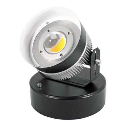 LED Low Bay Warehouse Lighting