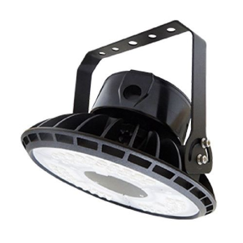 PKR High Bay Light 100W