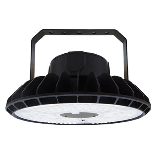 PKR High Bay Light 150W