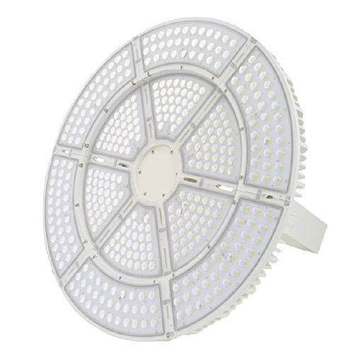 Pkr Light Weight High Bay 500w Pkled Led Lighting Suppliers