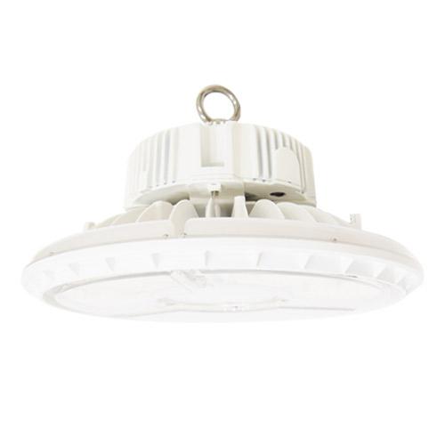 Industrial Lighting Brands: PKLED Led Lighting Suppliers