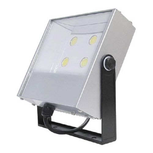 outdoor led flood lights, waterproof led flood lights, led yard flood lights