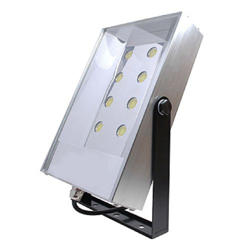 industrial outdoor led flood lights, industrial led flood lights