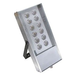 best led flood light 145W, industrial led flood lights