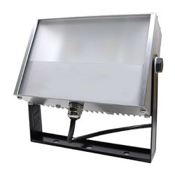 flood light manufacturer, outdoor led flood lights, exterior led flood lights