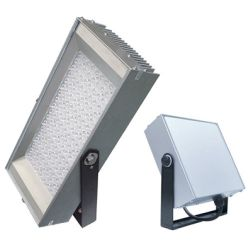 outdoor led flood lights 485W, led flood light fixtures