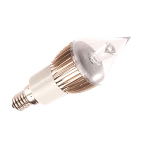 Candelabra Led Light Bulbs