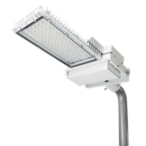 Tennis Light Single 200W type