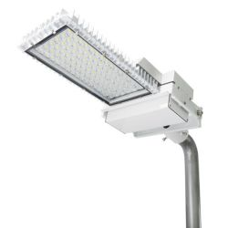 tennis court lighting, tennis court light fixtures, LED outdoor light manufacturer