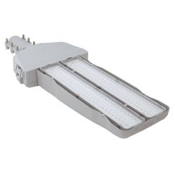 led street light manufacturers, led street light suppliers, street light manufacturer, led street light fixtures