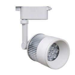 30W Track Light (CREE)  sc 1 st  Led Lighting Manufacturer in Taiwan & LED Track Light Bulbs Ceiling Track Lights | PKLED Track Lighting ... azcodes.com
