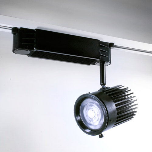 erco lighting, track lighting systems