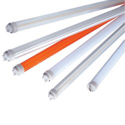 LED light bar manufacturers, LED tube light fixture, T8/ T9 LED tube light, LED light bar